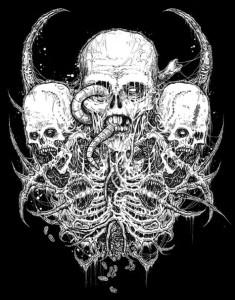 psycho.by DEAD 07