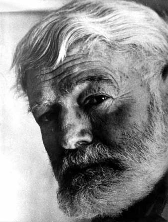 Hemingway_10