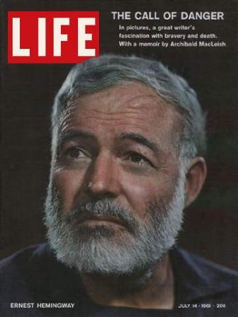 Hemingway_4