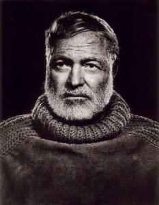 Hemingway_5