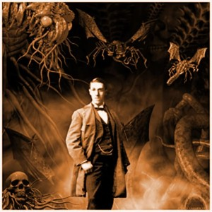 Lovecraft_04